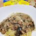 Masto Pasto Instant Spaghetti