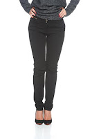 pantaloni-business-femei5