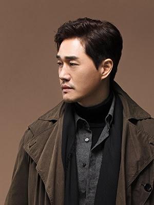 Biodata Terbaru Pemain Drama Different Dreams2