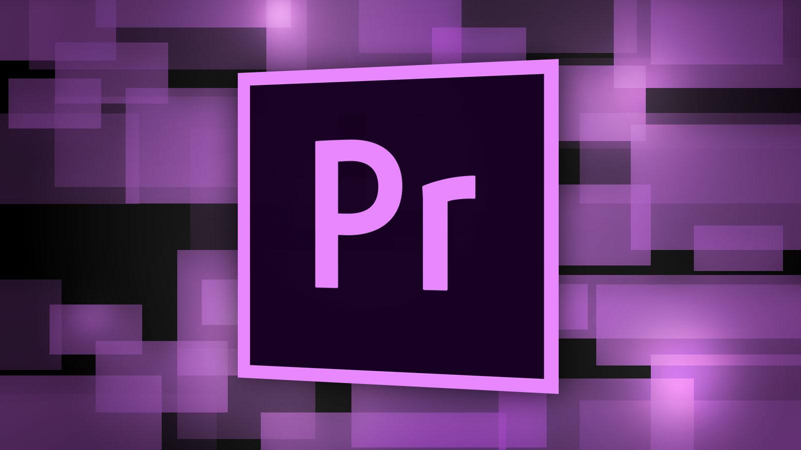 Hướng dẫn cài đặt và kích hoạt Adobe Premiere Pro CC 2019 từ nhà phát hành