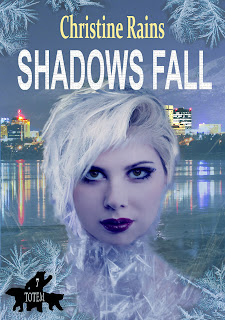 https://www.amazon.com/Shadows-Fall-Totem-Book-7-ebook/dp/B073PDD56V/