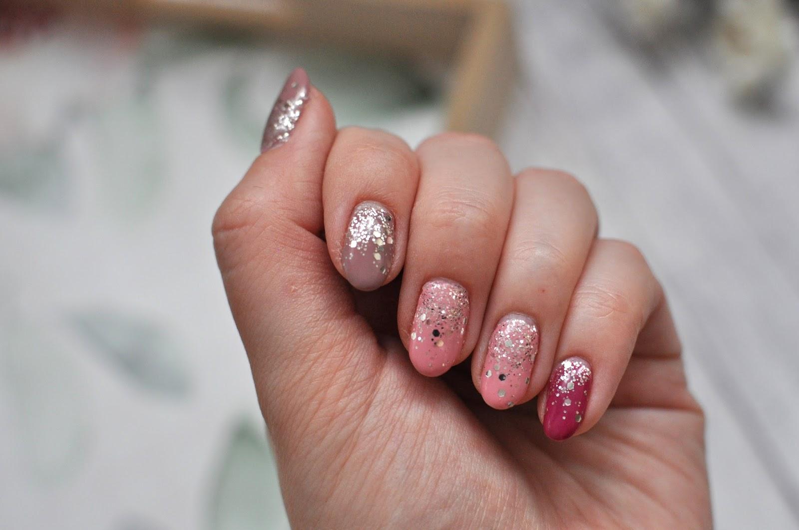manicure_hybrydowy_elite99