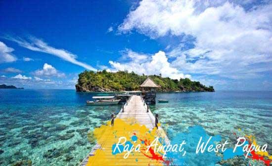 Alamat PT Pegadaian Di Wilayah Papua Barat