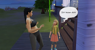 http://meryanes-sims.blogspot.de/p/black-widow-teil-10.html