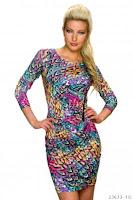 rochie_de_zi_din_oferta_store_fashion8