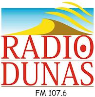 http://www.radiodunas.com/emision_online_radio_dunas.htm