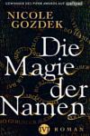 http://miss-page-turner.blogspot.de/2017/05/rezension-die-magie-der-namen-nicole.html