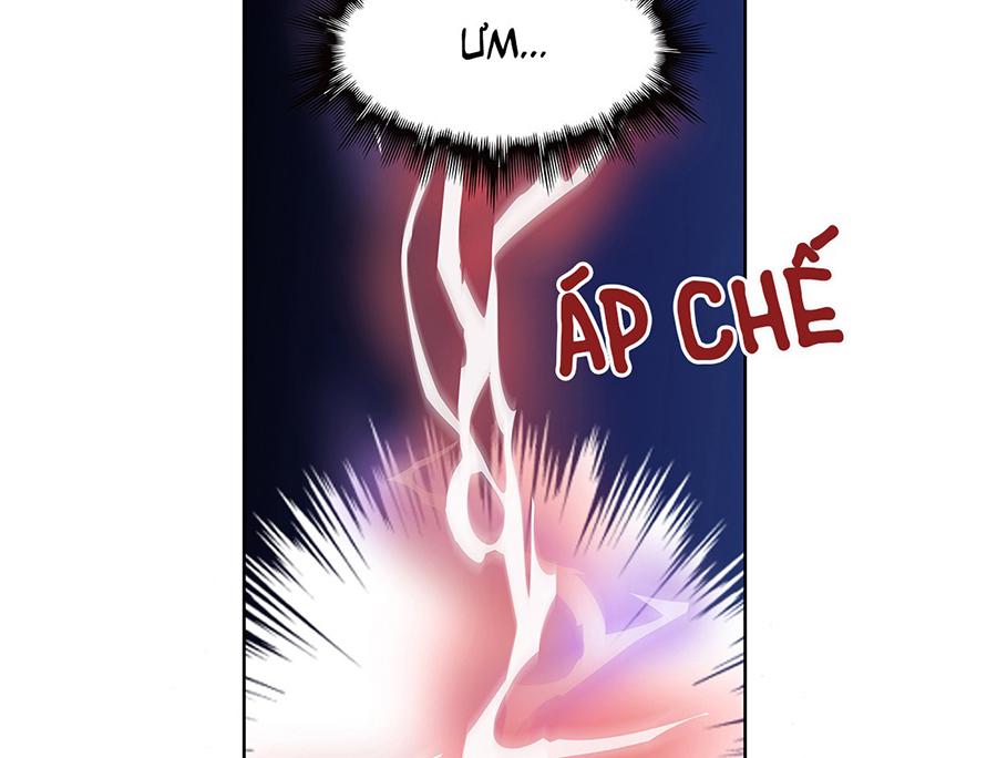 Vương phi thật uy vũ chap 11 - Trang 32