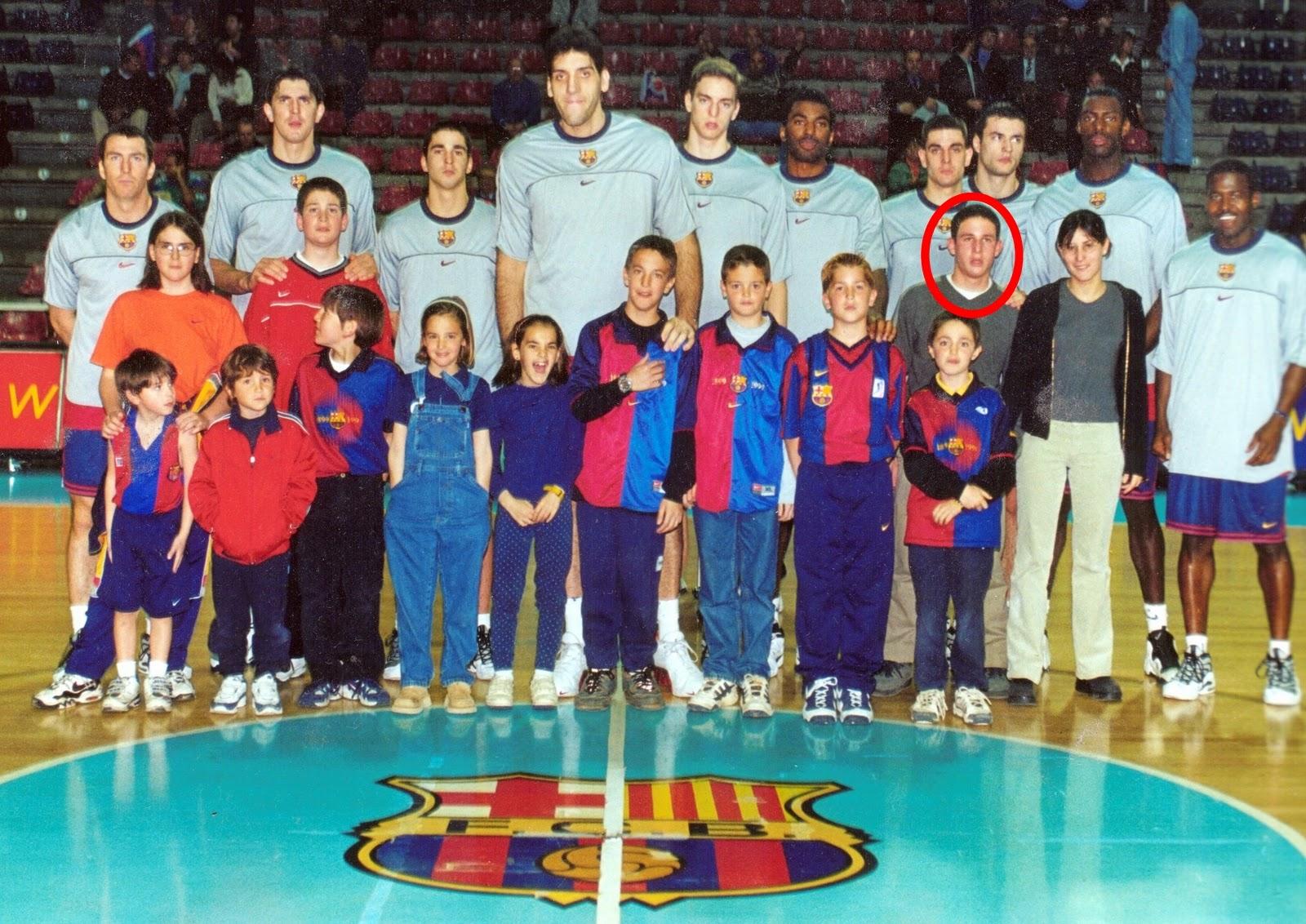 ¿Cuánto mide Roberto Dueñas? - Altura - Real height Con+el+primer+equipo+(Copiar)