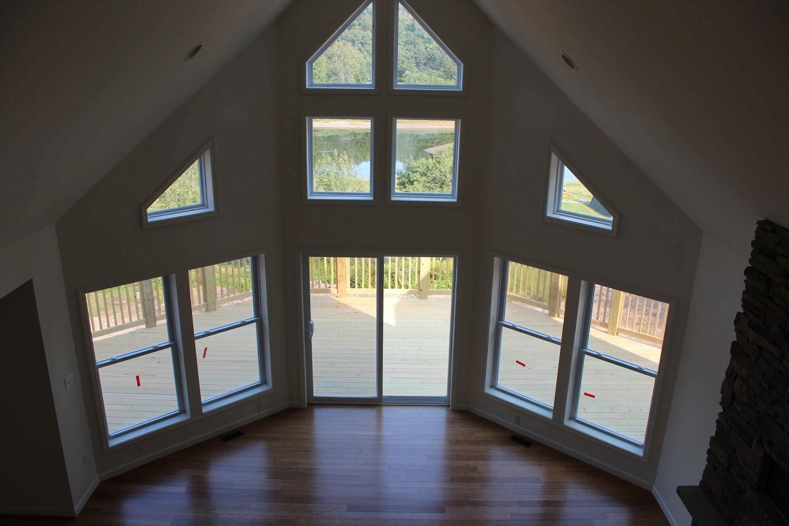 Plan Chalet Modular Home Chalet Floor Plans