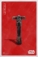 Star Wars: The Last Jedi Poster 31