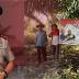 LBH.KAP.AMPERA Desak Kapolda Riau Tindak Tegas Oknum Polisi Intimidasi Menghalangi Warga Lakukan Perawatan dan Memanen Kebun Sawit Milik Sendiri