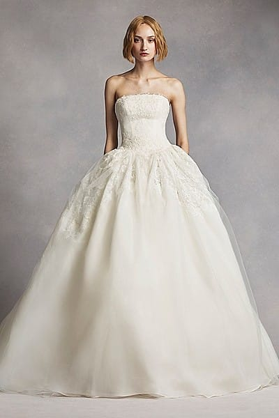 Wedding Dress Miami Outlet