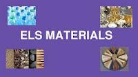 http://clic.xtec.cat/db/jclicApplet.jsp?project=https://clic.xtec.cat/projects/material/jclic/material.jclic.zip&lang=ca&title=Els+materials
