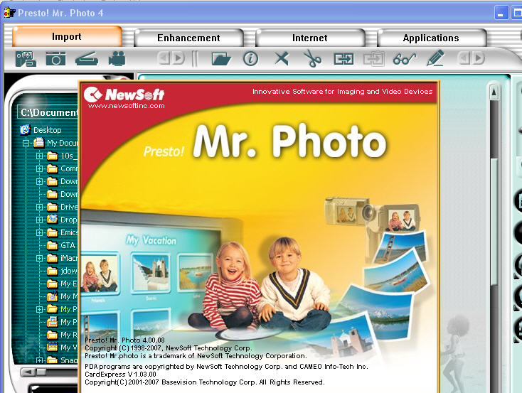 Mr photo software free download 32 bit.