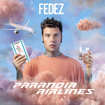 Fedez – Holding out for You (feat. Zara Larsson) - Single Cover
