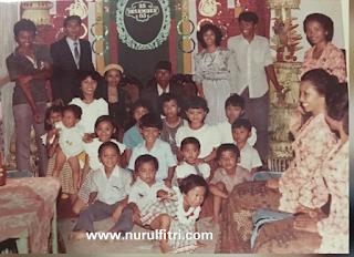 https://www.nurulfitri.com/2018/02/indahnya-masa-kecil.html