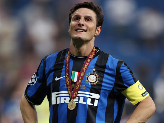 here-are-our-top-5-nike-inter-milan-home-kits%2B%25287%2529.jpg