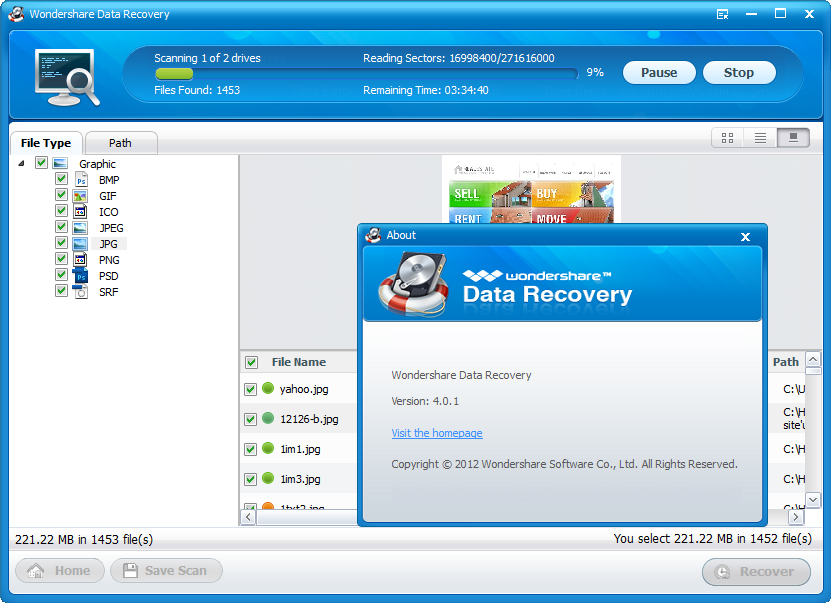 hetman ntfs recovery keygen software