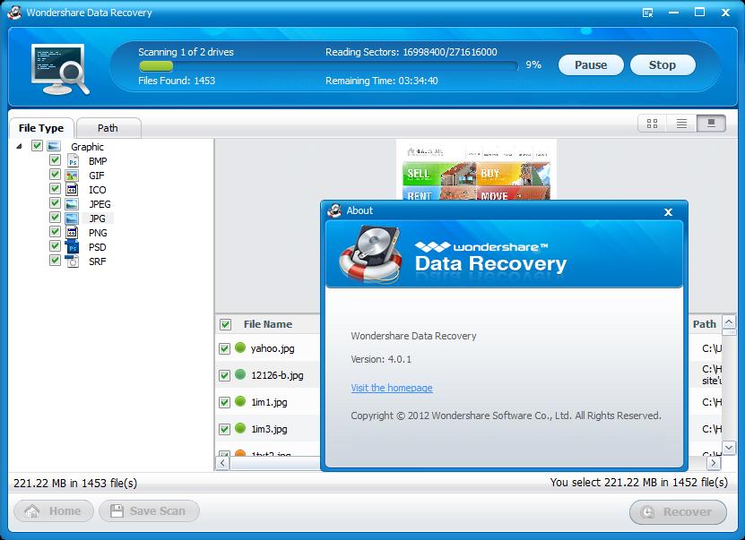 hetman ntfs recovery keygen software