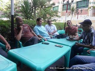 ادارة بركة السبع التعليمية, الحسينى محمد ,بركة السبع ,المنوفية,معلمو مصر ,معلمى الشرقية,الخوجة,معلمى بركة السبع