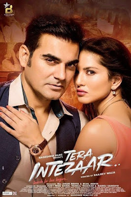 Tera Intezaar 2017 Full Movie Download in HD
