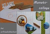 https://erfreulichkeiten.blogspot.de/2018/01/monatscollage.html