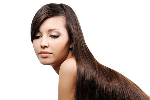 Forever Healthy and Young: Silica For Beautiful & Silky Hair