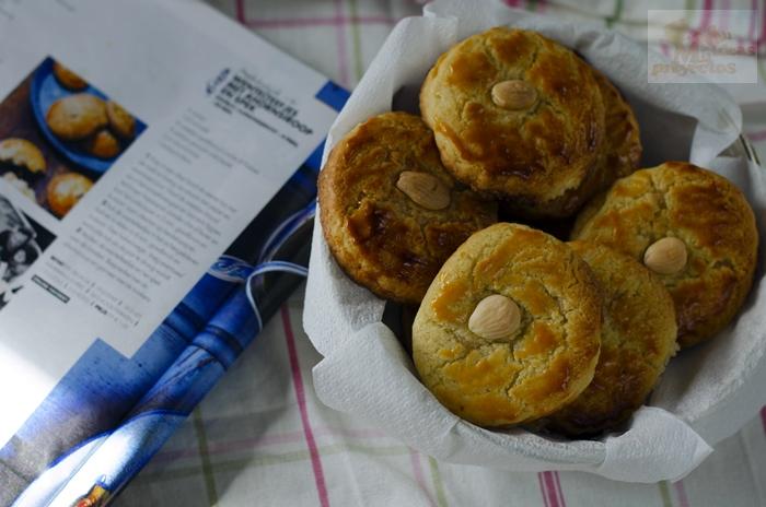 galletas-rellenas-almendra2
