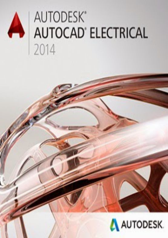 Download AutoCAD Electrical 2014 for PC free full version