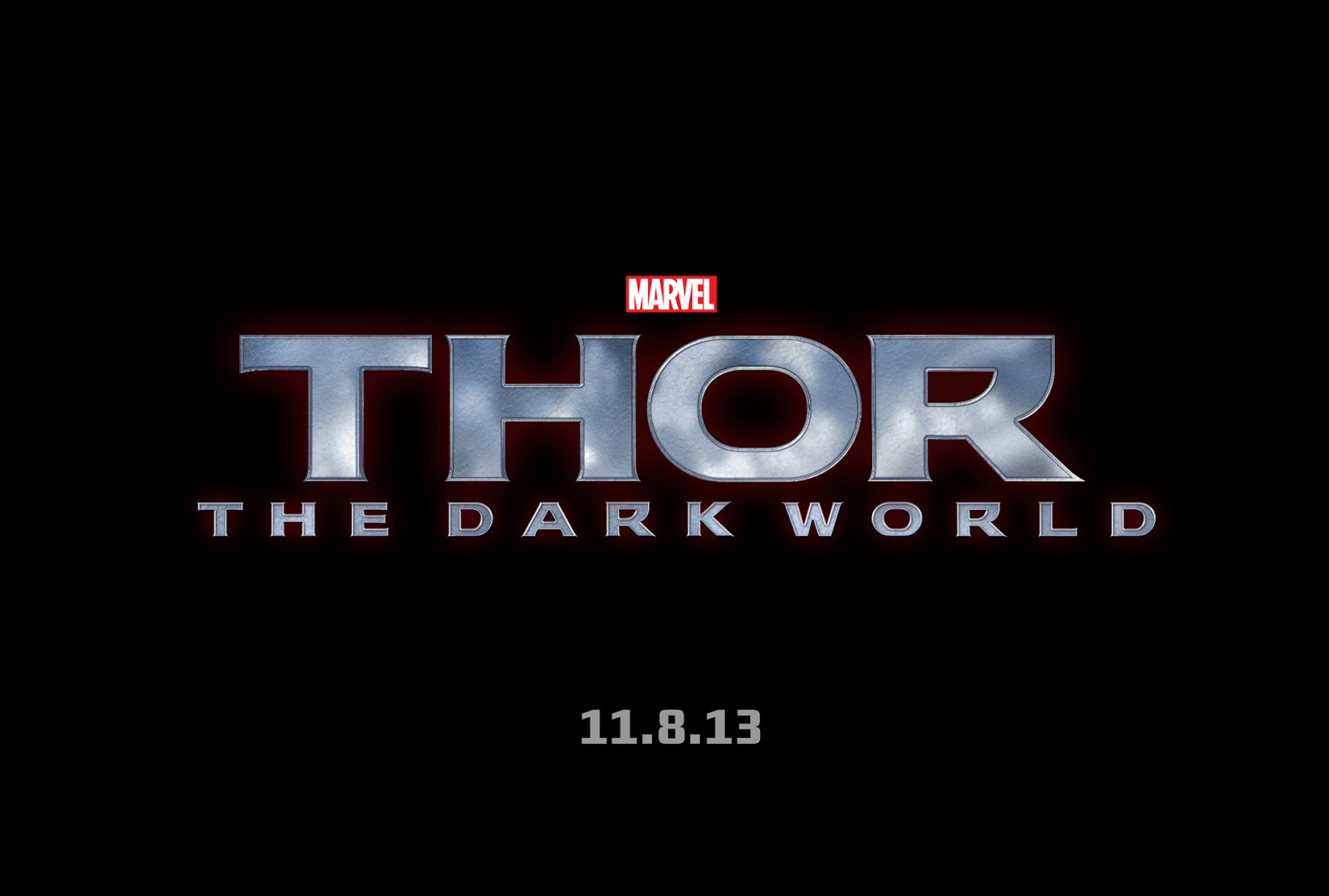 TORRENT MOVIES: Thor : The Dark World ( 2013 ) Hollywood Movie