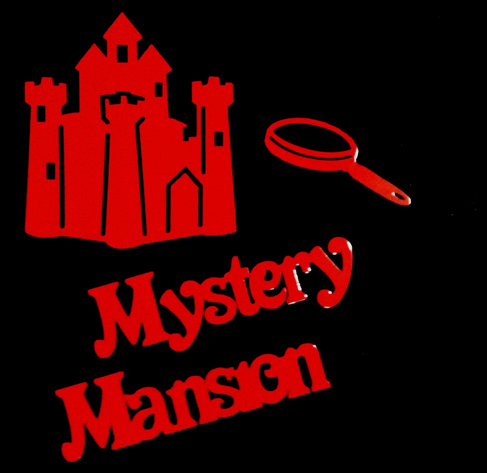 Elementary Music Magic Mystery Mansion Activity For Elementary Music Instrument And Terminology