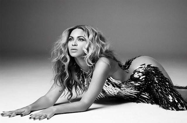 Billboard Top 100 | Ouça o melhor da música pop de 2016