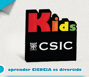 http://www.kids.csic.es/index.html