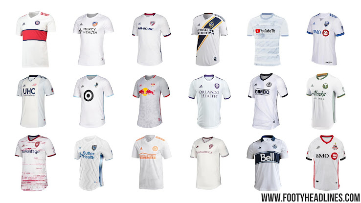 kit-rules-gone-too-far-almost-all-mls-te