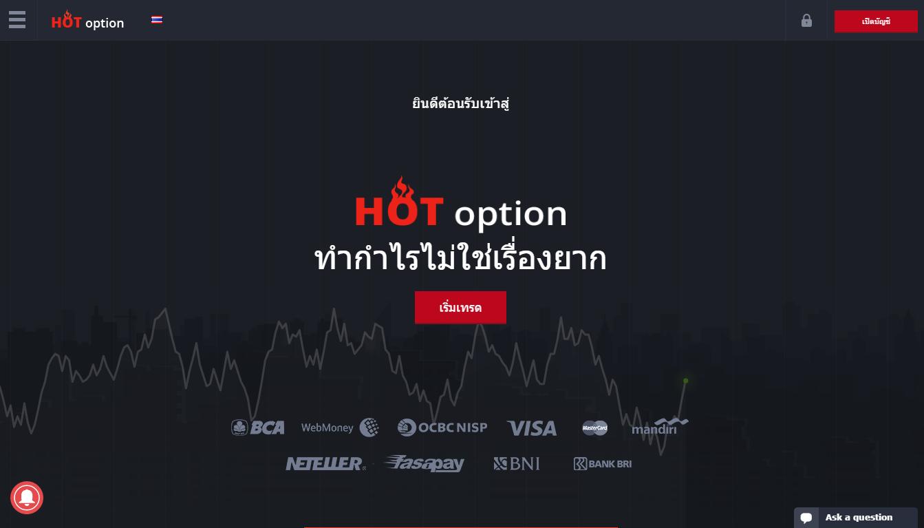 opció nincs érintés leesett bitcoin