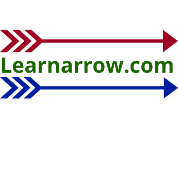 Learnarrow.com