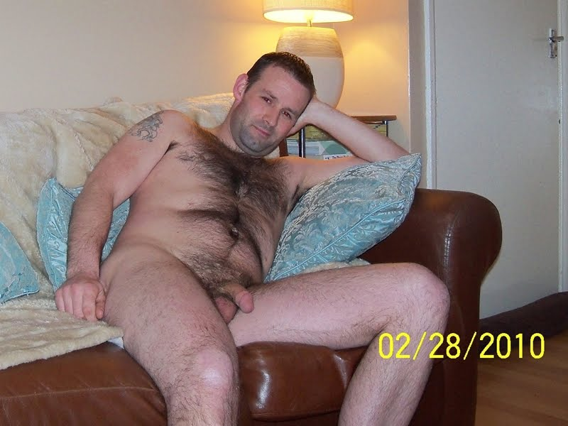 Girls real daddy naked bleeth