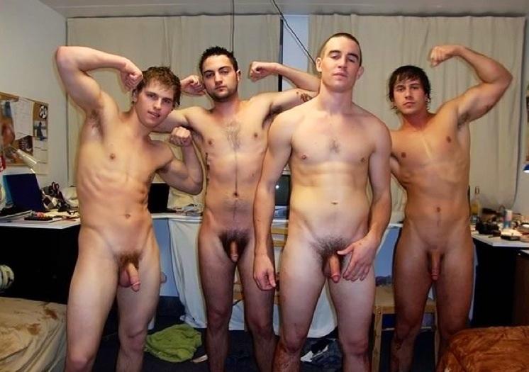парни студенты голые в контакте крошку ротик