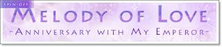 https://otomeotakugirl.blogspot.com/2018/04/shall-we-date-wizardess-heart-melody-of.html