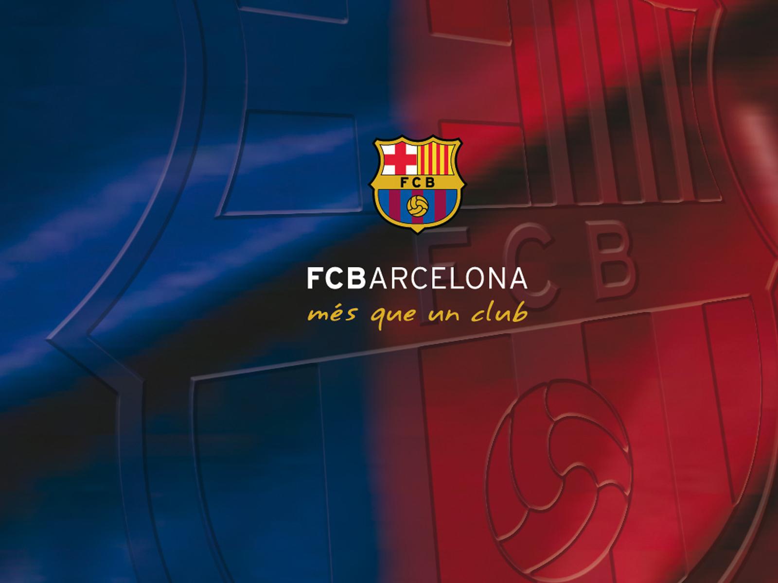 Descarga Fondos HD: Fondo De Pantalla Futbol