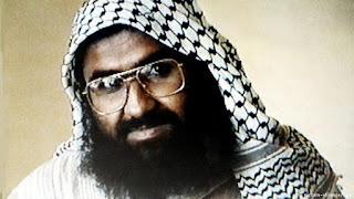 মাসুদ পাকিস্তানেই রয়েছে, জানালেন পাক বিদেশমন্ত্রী | UBG NEWS
