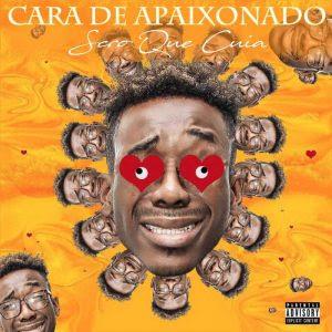Scró Que Cuia – Vou Chorar (feat. Dj Vado Poster) 2018 [DOWNLOAD]