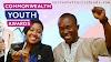 CURRENT AFFAIRS: COMMONWEALTH :  राष्ट्रमंडल युवा पुरस्कार