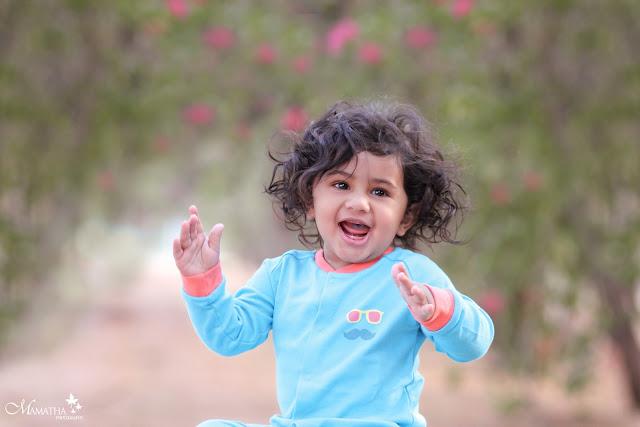 Mamatha photography
