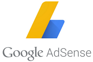 how to create page level ad's of google Adsense