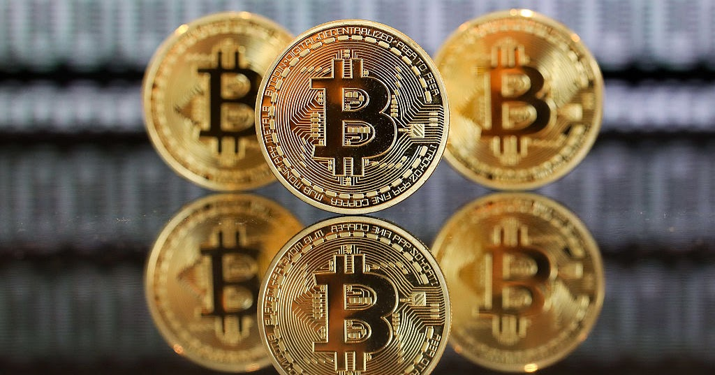 where can i buy bitcoin in nigeria