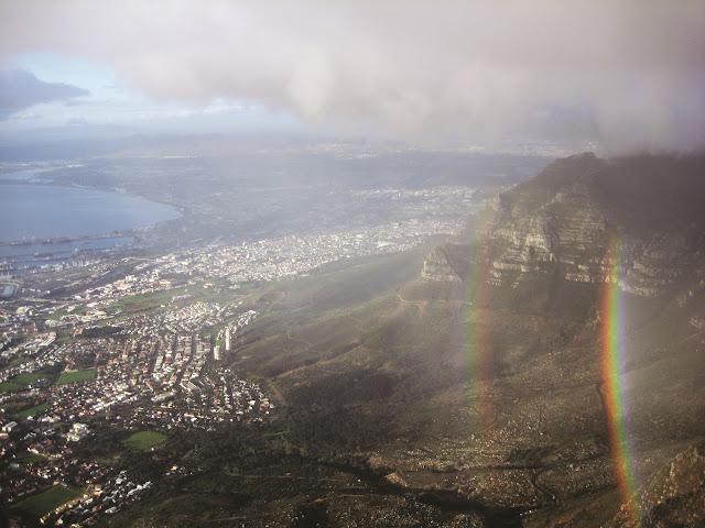 Muito-mais-que-seis-perguntas-a-Joao-Aguiar-Cidade-Cabo-Africa-do-Sul