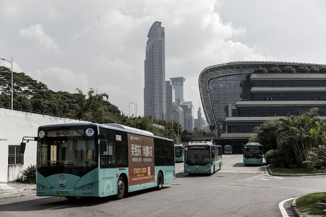https://thelyricshall.com/electric-buses-will-take-over-half-the-world-fleet-by-2025/