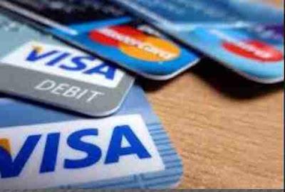 Kartu kredit adalah sebuah alat pembayaran pengganti uang tunai yang diubah kedalam bentu cara cermat menggunakan kartu kredit dan keuntungan menggunakan kartu kredit